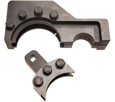 Nockenwellenverstellgerät für VAG 5- und 10-Zylinder