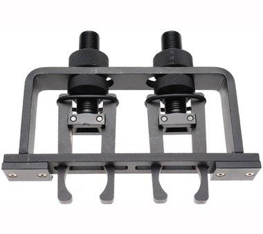 Nockenwellen-Montagewerkzeug für VAG 6- und 8-Zylinder TDI
