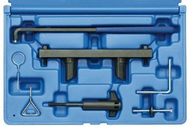 Motor-Einstellwerkzeug-Satz für VAG 7-tlg.