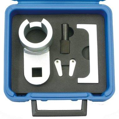 Motor-Einstellwerkzeug-Satz für VW 5-tlg