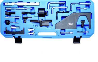 Motor-Einstellwerkzeug-Satz für Ford