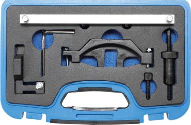 Motor-Einstellwerkzeug-Satz fur BMW 1.6