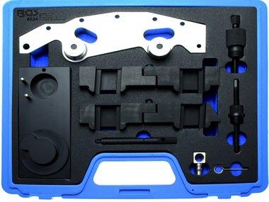 Motorsteuergerät für BMW M52, M54, M60, M62