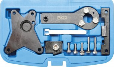 Motor-Einstellwerkzeug-Satz | für Fiat, Ford, Lancia 1.2, 1.4 8V