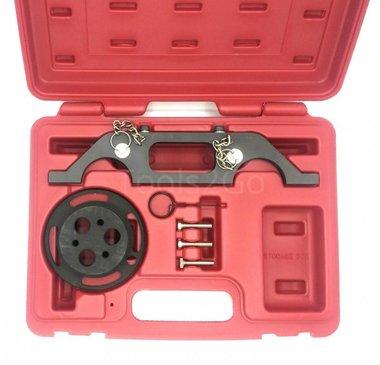 Spezial-Werkzeug Wasserpumpe Zahnriemen für Opel 2.2 16V