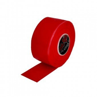 Resq tape rood 25,4mm x 3,65 m