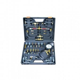 Druckprüfgerät für Einspritzanlagen