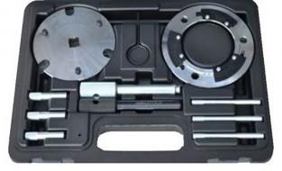 Motor Einstell Werkzeugsatz Ford 2.0, 2.2, 2.4 TDdi & TDCi