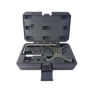 Motor Einstell Werkzeugsatz für Ford Focus / C-Max