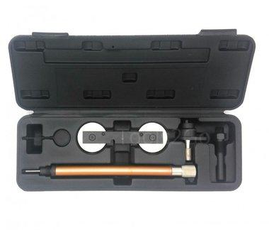 Motor Einstell Werkzeugsatz für VAG 1.4 & 1.6 FSI