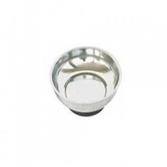 Magnetschale rund Ø 150 mm