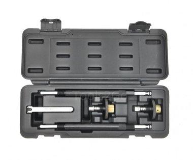 Motor Einstell Werkzeugsatz für Fiat 1.2 16V