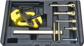 Motor Einstell Werkzeugsatz Renault, Opel & Volvo