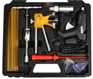Ausbeulwerkzeug Smart Repair
