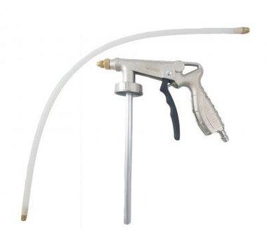 Unterboden- und Hohlraumschutzpistole UBC