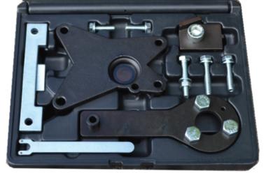 Motor Einstell Werkzeugsatz für Fiat 1.2 8V & 1.4 16V