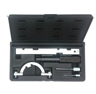 Motor Einstell Werkzeugsatz für Opel 3 & 4 Zylinder