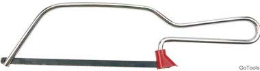 Junior Sägehalter 150 mm