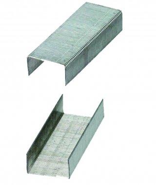 Klammern Typ 53 10 x 11,4 mm 1000 Stück