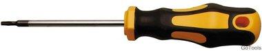 Schraubendreher T-Profil (für Torx) T7 Klingenlänge 60 mm