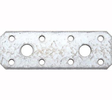 Flachverbinder 100 x 35 x 2,5 mm