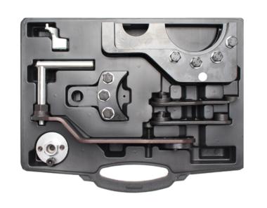 Motor-Einstellwerkzeug-Satz | für VAG 2.5 / 4.9D / TDI Pumpe-Düse