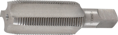 Gewindebohrer für Art. 126 M20 x 1,5