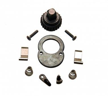 Reparatursatz für Drehmomentschlüssel BGS 967, 960