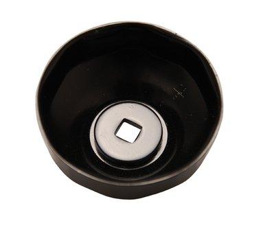Ölfilterschlüssel Achtkant Ø 76 mm für Fiat, Lancia