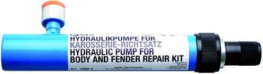 Hydraulikpumpen-Kit 1688