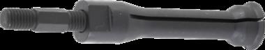24x29 Abziehvorrichtung Bold von BGS 7710