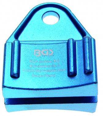 Nockenwellen-Verriegelungswerkzeug Opel, ab BGS 8151