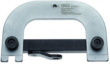 Nockenwellenwerkzeug Renault, ab BGS 8154