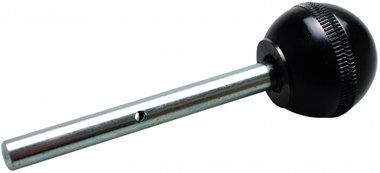 Einspritzpumpen-Verriegelungswerkzeug von BGS 8155