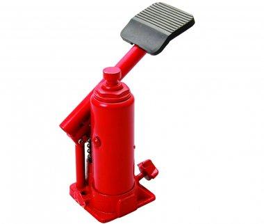 Ersatz-Hydraulikzylinder für Art. 8389