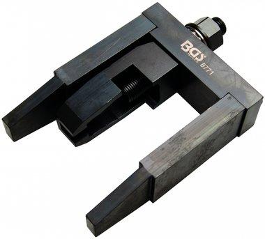 Injektor Abzieher für Chrysler 2.5 & 2.7 CRD