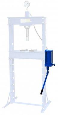 Hydraulikpumpe für Werkstattpresse Art 9246