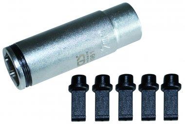 Gluhkerzen-Einsatz fur PSG 12 mm