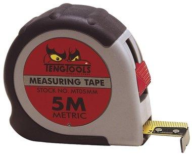 Bandmaß 3 mm