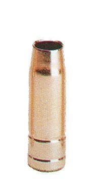 Bek - konisch, 0,06 kg x10 Stück