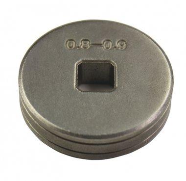 Förderwalze Bimax 182 Telmig, Digital Mig 180