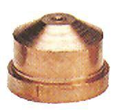 Ept Elektroden Schnabel Telwin