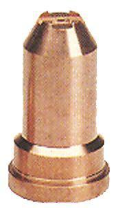 Ept Elektroden langen Schnabel Telwin