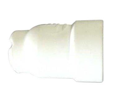 Schutz für Plasmaschneider cut45hf 10x10x10 mm