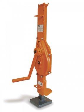 SW-Buchse 3t, 21,00 kg