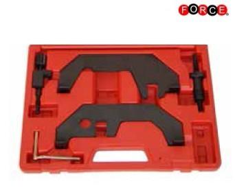 Motor Einstell Werkzeugsatz für BMW N62, N73