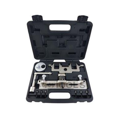 Motor Einstell Werkzeugsatz für Mercedes Benz 651