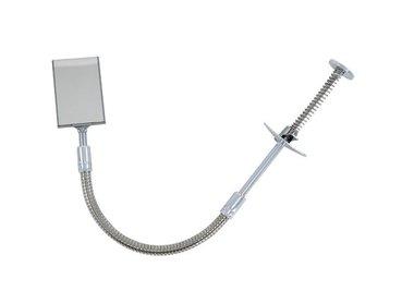 Flexibler Inspektionsspiegel 500 mm