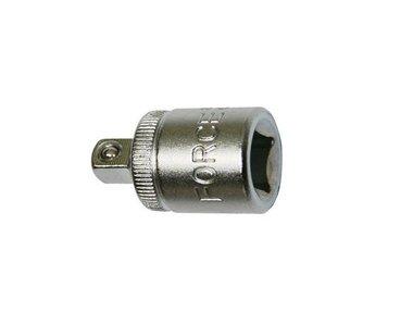 Adapter 1/4 - 3/8 26mml