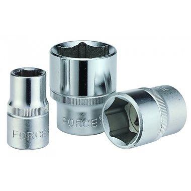 Nüsse 1/2 (6-Kant) 30mm